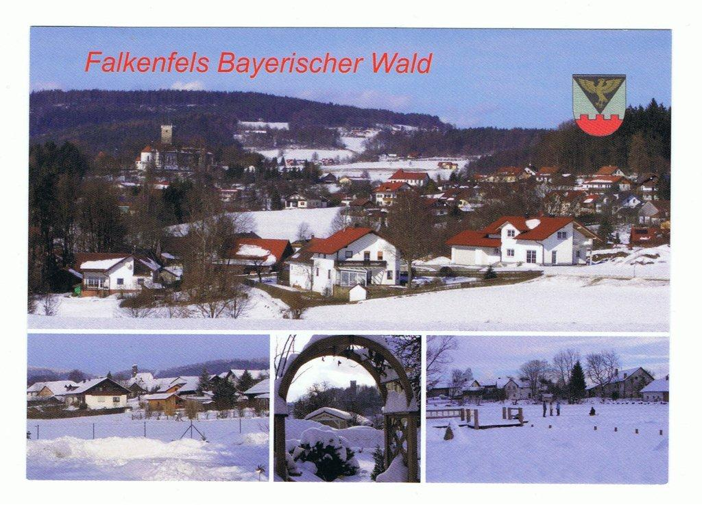 postkarte02 winter